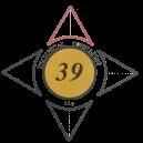 39Tech