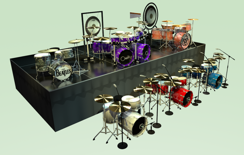 golivepro drums front.png