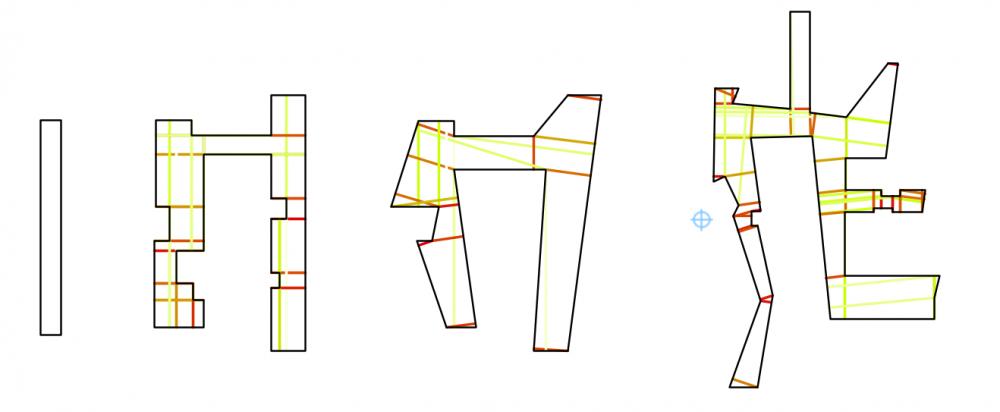 856736483_Examplesv8.0.3.thumb.png.80ba10320c795d9a0758a076935e3799.png