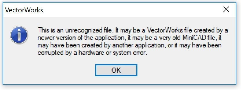 Vectorworks_message.JPG