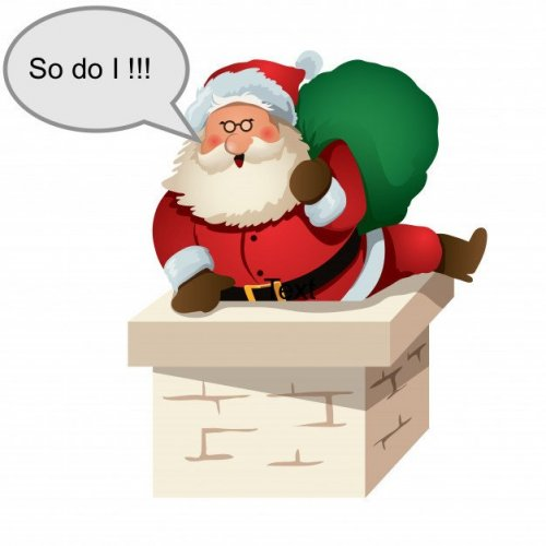 cute-santa-claus-character-entering-chimney_1344-210.thumb.jpg.c08da7614e5619e52d94b5627e034c80.jpg