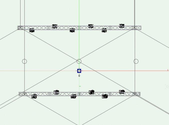 VW19 - LX Problem-2.jpeg