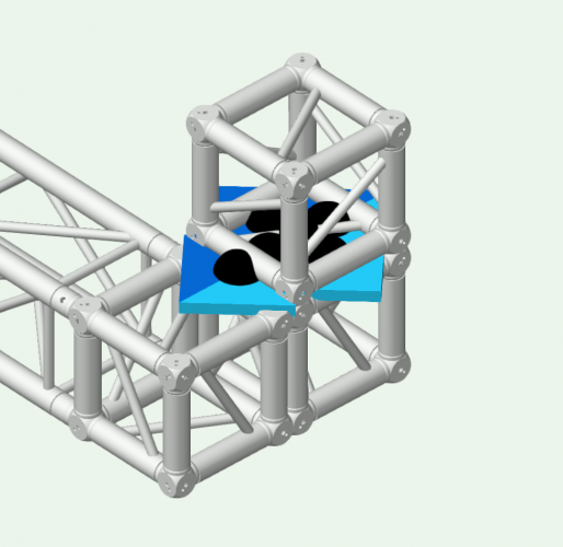 Truss UFO.PNG
