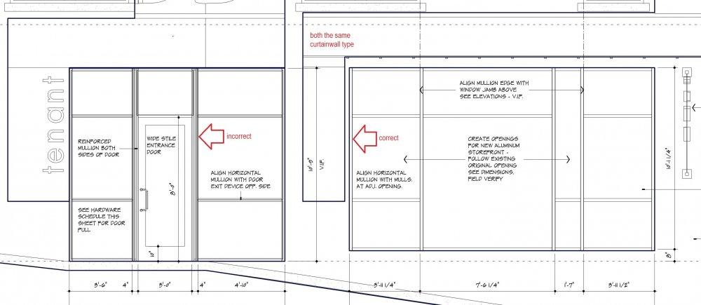 curtainwall render variation.jpg