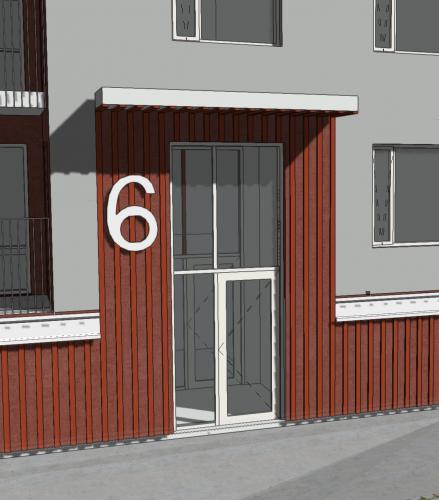 Skjermbilde 2019-01-23 kl. 09.12.40.png