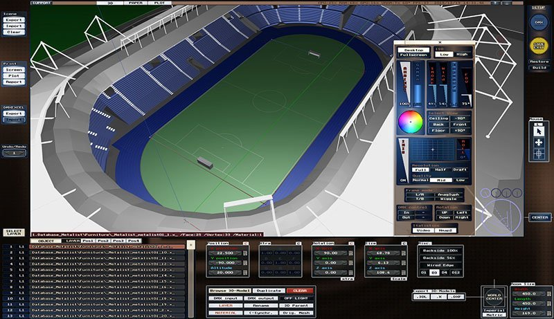 GUI3.thumb.jpg.aab4acaeaab9008aefb9fe1b7c03a930.jpg