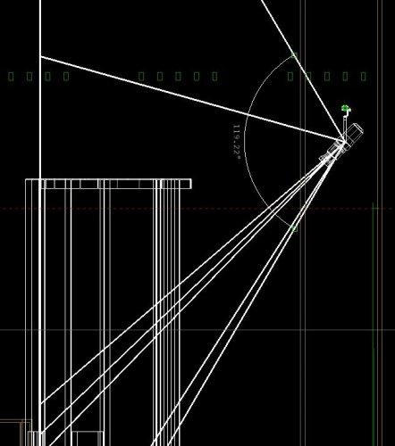 Side_Elevation.jpg