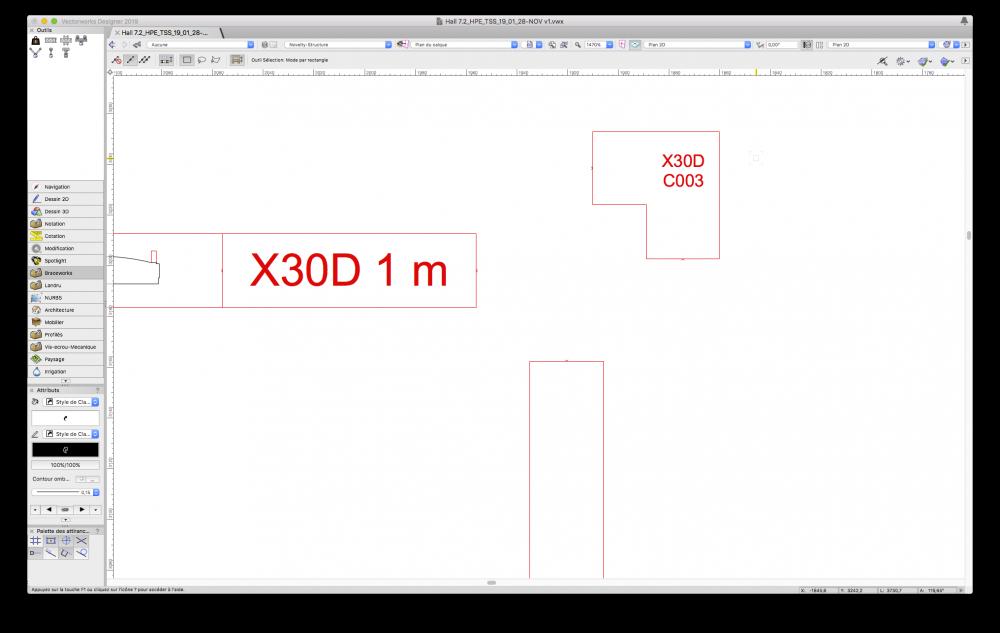 1139113224_truss-corner-inversion-down-up1.thumb.png.50585a33086163671c959c158f076e5b.png
