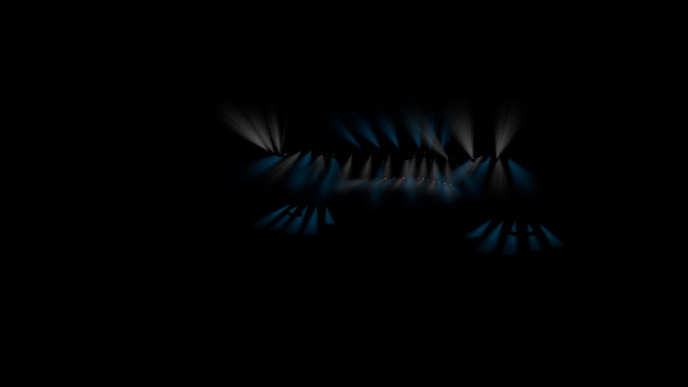 1367719632_CernerCHC2018-FurthestPOV-BeamsOnly.thumb.png.c50584908ce4cba947104b12cbabac45.png