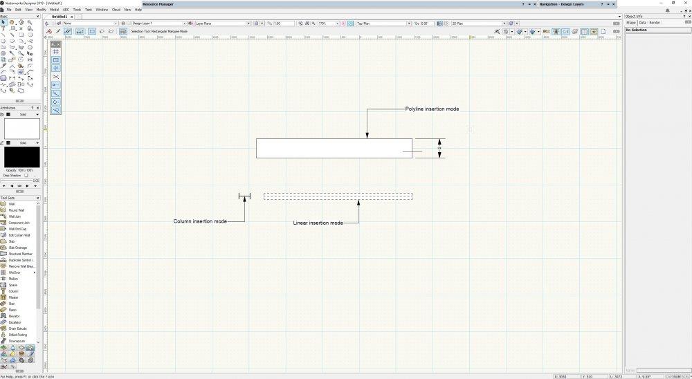 Struct tool 2.jpg