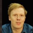 Magnus Mikaelsen