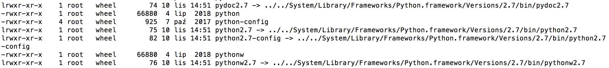 Python installation issue - Python Scripting - Vectorworks