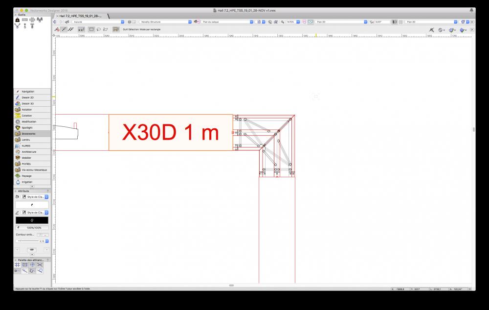 1838608206_truss-corner-inversion-down-up3.thumb.png.c26d66b64b109d04a8c5791cc62bd34d.png