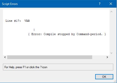 Script Error.png
