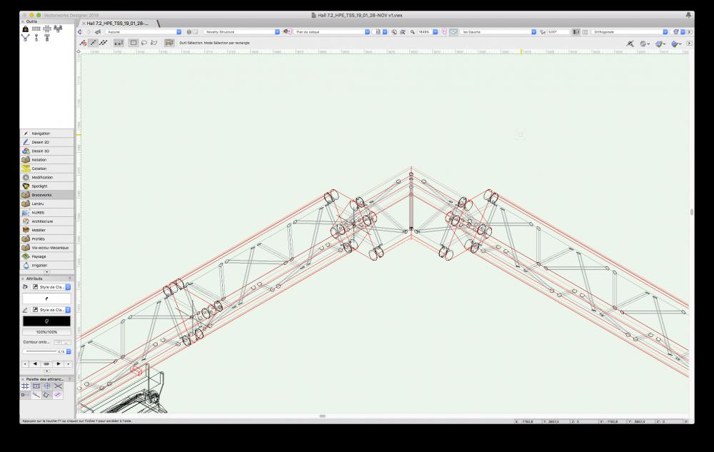 1996789167_truss-corner-inversion-down-up4.thumb.png.883bcf45fb2b2933f1dd9c5e2aed5696.png