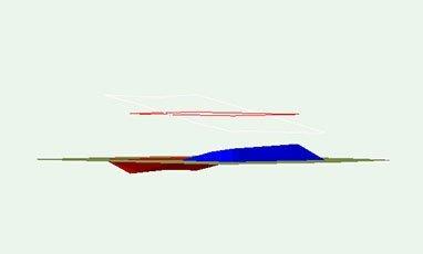 2090679167_20190215_Vectorworks_Screenshots_SiteModel_3DCutFill_Existing_FlatView.thumb.jpg.d8f6dfcd2c23fcca6a86fbdf006c9d47.jpg