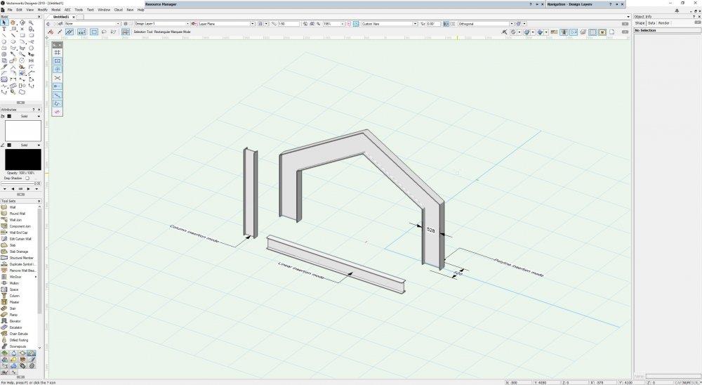 Struct tool 1.jpg