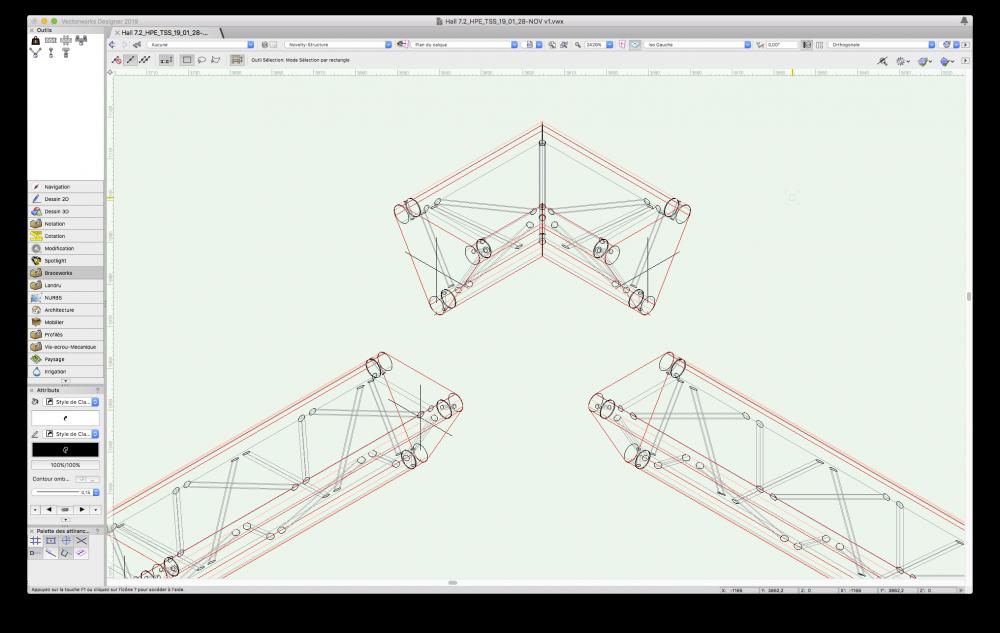 534427574_truss-corner-inversion-down-up2.thumb.png.2bb04e895c4b564dfa7da6098cc0b4d9.png
