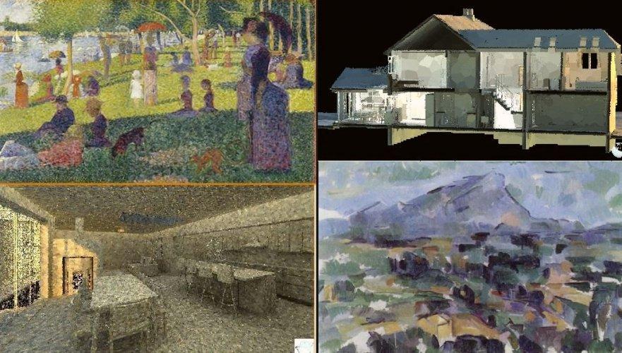 Cezanne.JPG