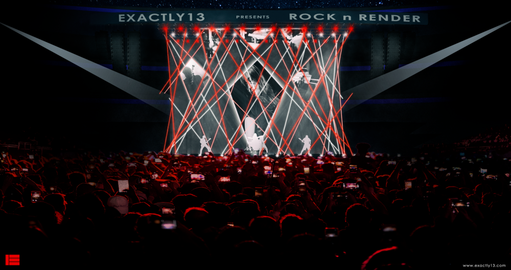 Concert_Concept_01_FOH_2K.thumb.png.92181df1834370611fab3897396a2e33.png