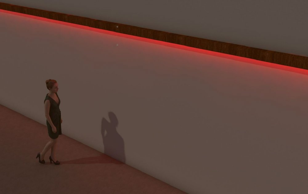 glow.thumb.JPG.5ca978ffe4c90f5a455f72795c33f495.JPG