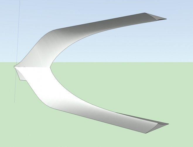 2 Core Form.jpg