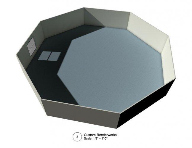 rendering at 600dpi.jpg