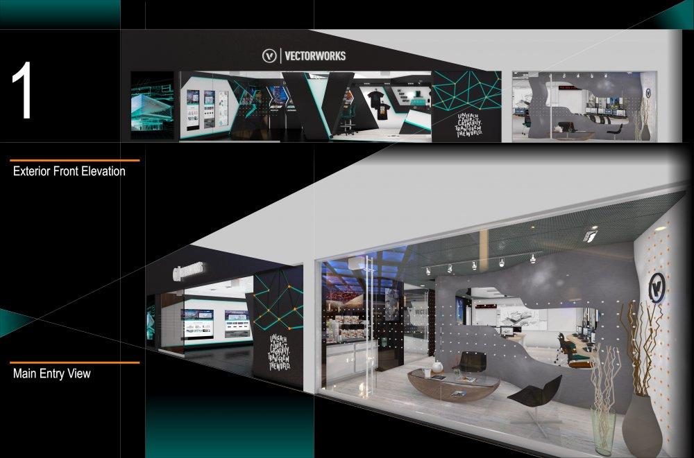 VWX Store-Exterior View 1.jpg