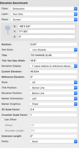 Elevation Benchmark.png