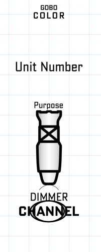 Legen in drawing.png
