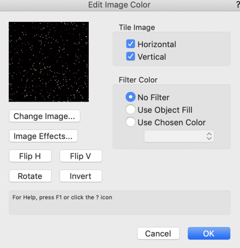 Image Color.png