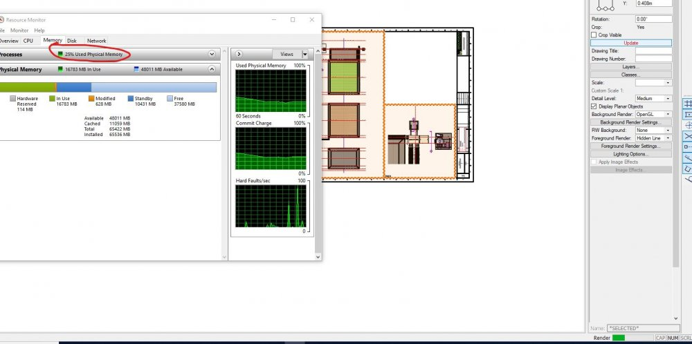 rendering with resource monitor.jpg