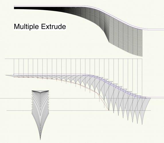1 MultipleExtrude1.jpg