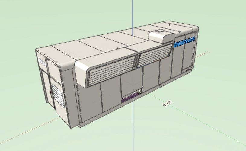 Fuel cell.jpg