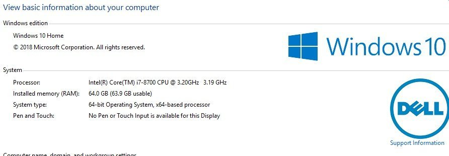 computer specs.jpg