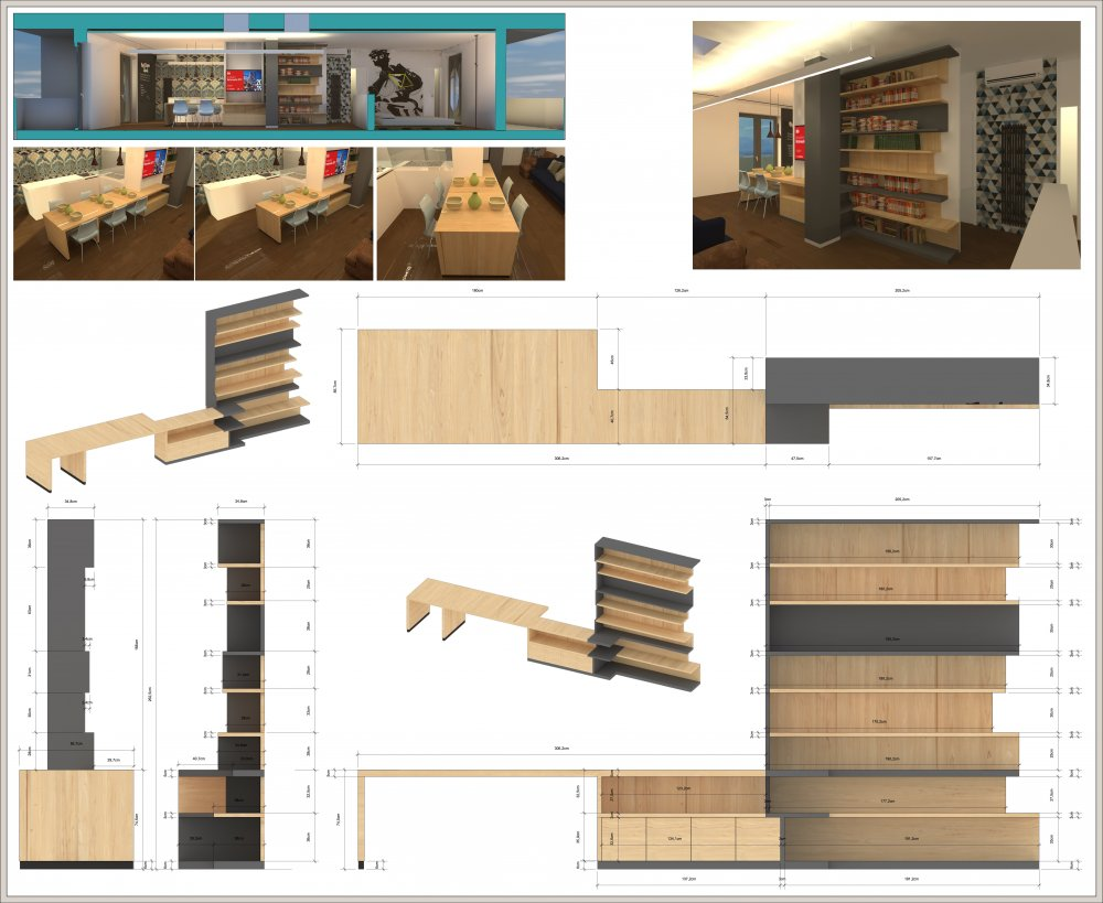 Libreria.thumb.jpg.92c58b1ba9f290c5c373ce421706e100.jpg