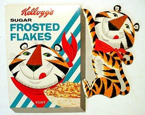 f14d081e66dcc645bdc55b9fcd7ab9a6--frosted-flakes-s-toys.jpg