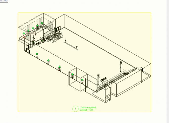 layout1.thumb.PNG.01bbc5443102e245ebf1ddd4475a98b0.PNG