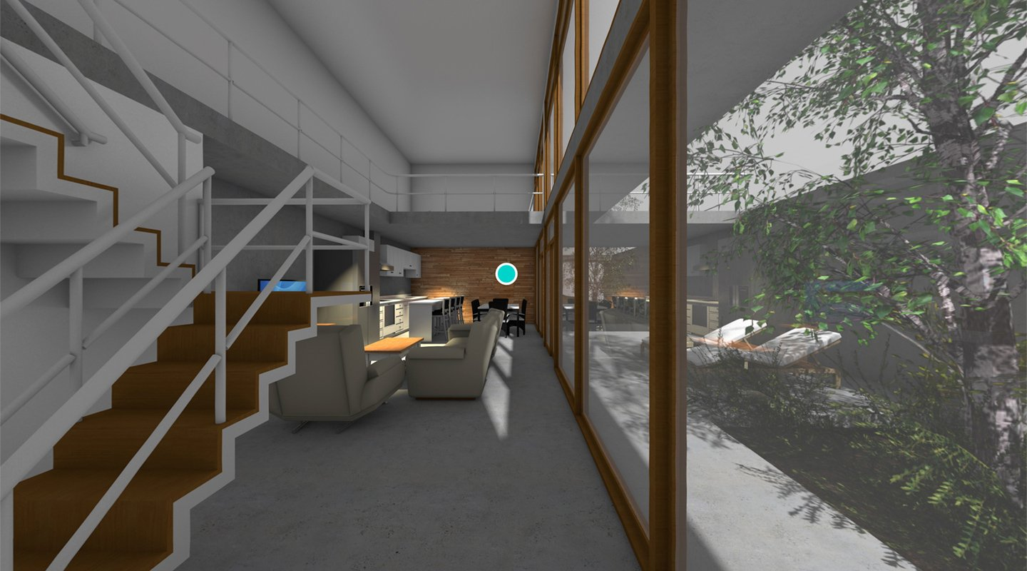 Service Pack 3 for Vectorworks 2019 released - News You Need