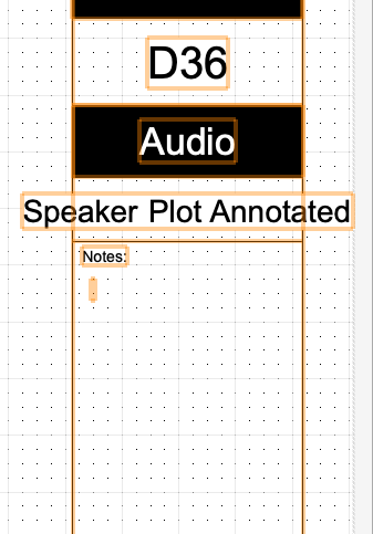 Speaker Plot Annotated.png