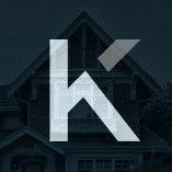 Khenry