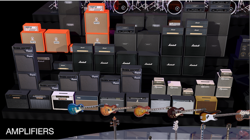 backline image amps small.png