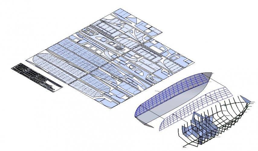 Hull plate example.jpg