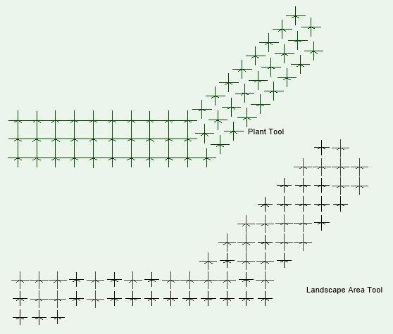 2019-04-29 11_15_41-Vectorworks Landmark 2019 - [HedgeTest.vwx]-corner hedge 3D.jpg