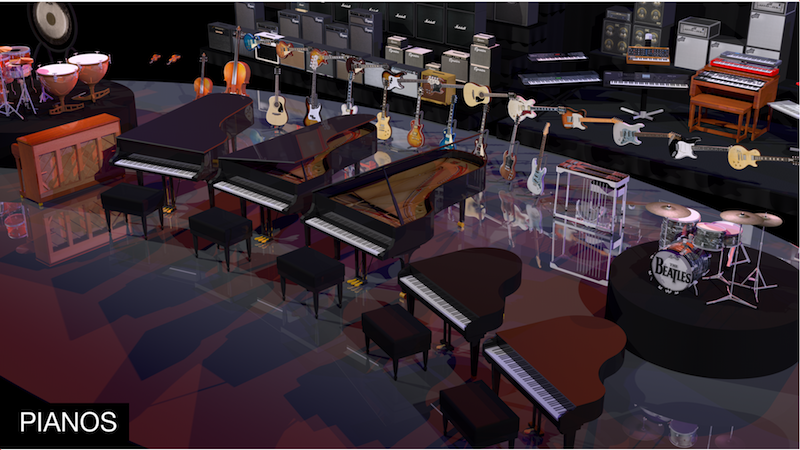 backline image pianos small.png