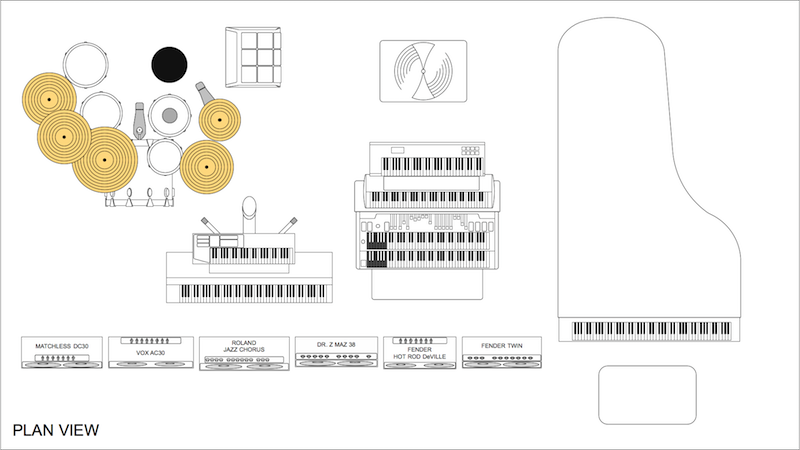 backline image plan small.png