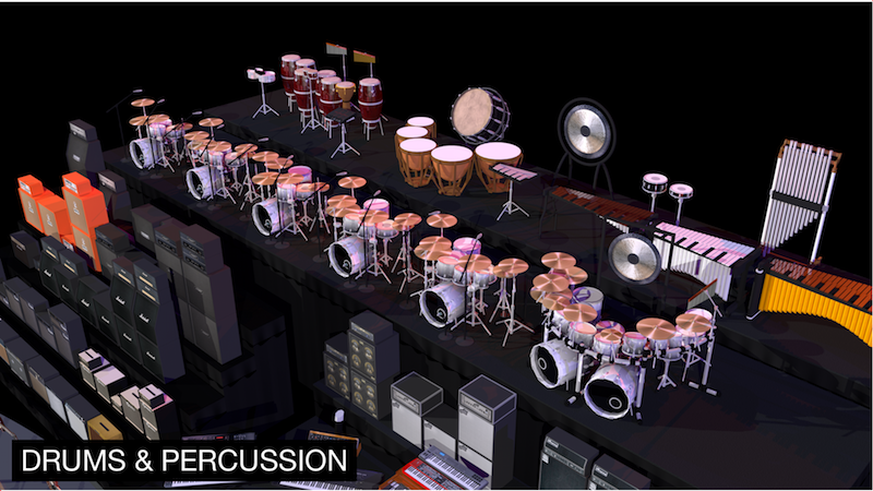 backline image drums&perc small.png