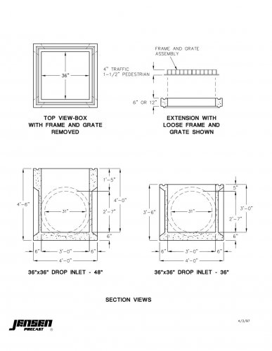 Drop-inlet-36-x-36-plan-profile-d493.thumb.jpg.93d2e76d2246bc75bd1ebc66a5263604.jpg