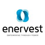 Enervest Solar
