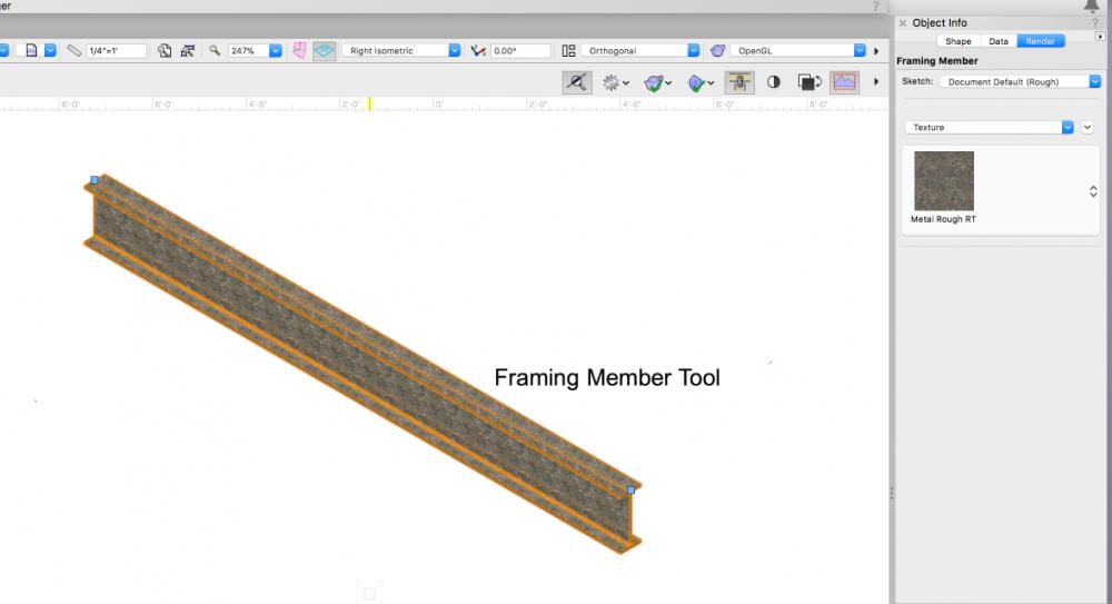 Framing Member.png